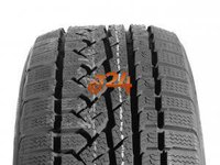 Marshal i`Zen RV KC15 245/60 R18 105H