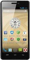 Prestigio MultiPhone 3451 ohne Vertrag