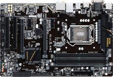 GigaByte GA-H170-HD3