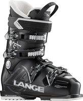 Lange RX 80 W L.V. (2016)