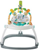 Fisher Price Jumperoo Compact