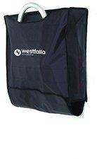 Westfalia Automotive Tasche für BC60