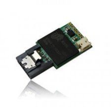Fujitsu SATA III DOM 64GB (S26361-F5522-L64)
