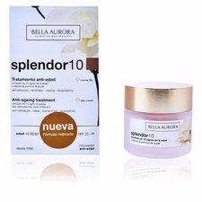 Bella Aurora Splendor 10 (50 ml)