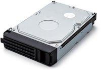Buffalo SATA II 3TB (OP-HD3.0WR)