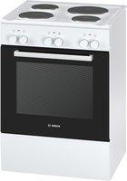 Bosch HSA420020