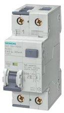 Siemens 5SU13544KK16