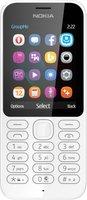 Nokia 222 Dual SIM ohne Vertrag