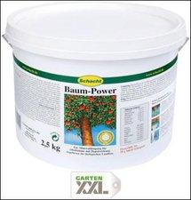 Schacht Baum-Power 2,5 kg