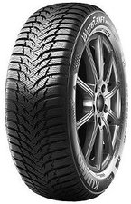 Kumho WinterCraft WP51 155/60 R15 74T