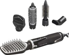 Rowenta Multi Glam Set CF 8360