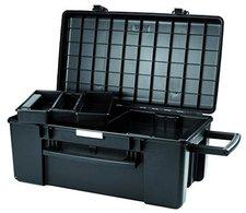 Cimco Multitransparent Box 170194