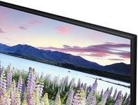 Samsung J5570