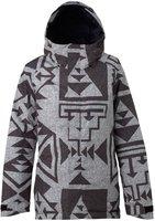 Burton Rubix Snowboard Jacket