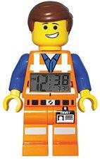 Legowatches 9009945