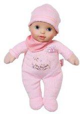 Baby Annabell Newborn (794104)