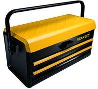 Stanley Werkzeugkasten mit 2 Schubladen (STST1-75510)