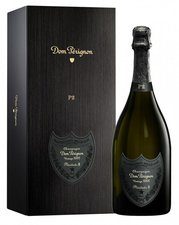 Dom Perignon P2 Vintage 1998 0,75l