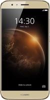 Huawei G8 Dual Sim Horizon Gold ohne Vertrag