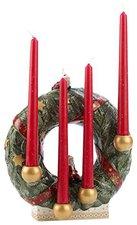 Villeroy & Boch Christmas Toys Memory Adventskranz stehend (1486029414)