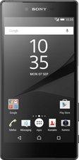 Sony Xperia Z5 Premium schwarz ohne Vertrag
