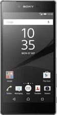Sony Xperia Z5 Premium chrom ohne Vertrag