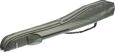 Cormoran Rutentasche Modell 5092