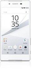 Sony Xperia Z5 ohne Vertrag