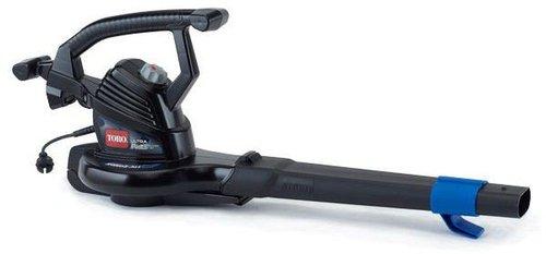 Toro UltraPlus Blower (51558)
