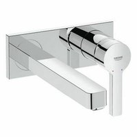 Grohe Lineare (23444000)