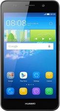 Huawei Y6 Dual Sim ohne Vertrag