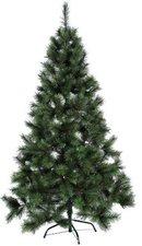 Best Season Scandinavian Pine 180 cm (610-06)