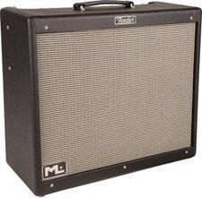 Fender Hot Rod DeVille 212 Michael Landau