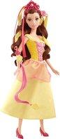 Mattel Disney Princess Snap 'n Style