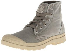 Palladium Pampa Hi concrete/putty
