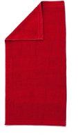 Vossen Calypso Feeling Handtuch purpur (50 x 100 cm)