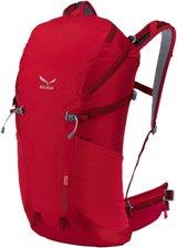 Salewa Ascent 25 ruby red