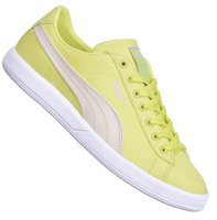 Puma Archive Lite Low Washed Canvas RT