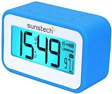 Sunstech FRD30U blue
