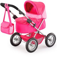 Bayer Design Trendy pink/rosa (13006)