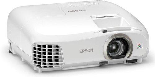 Epson EH-TW5300
