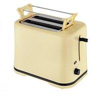 Efbe-Schott TO 1080 V