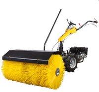 Texas Garden Pro Sweep 750 D