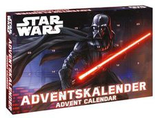 Craze Adventskalender Star Wars (52106)