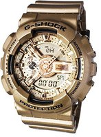 Casio G-Shock (GA-110-9AER)
