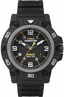 Timex Field Shock (TW4B01000)