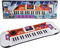 Simba My Music World I-Keyboard (106832606)