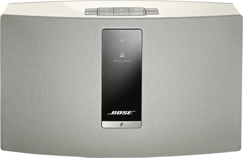Bose SoundTouch 20 Serie III