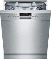 Siemens SN48R565DE