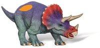 Ravensburger tiptoi Triceratops (00382)